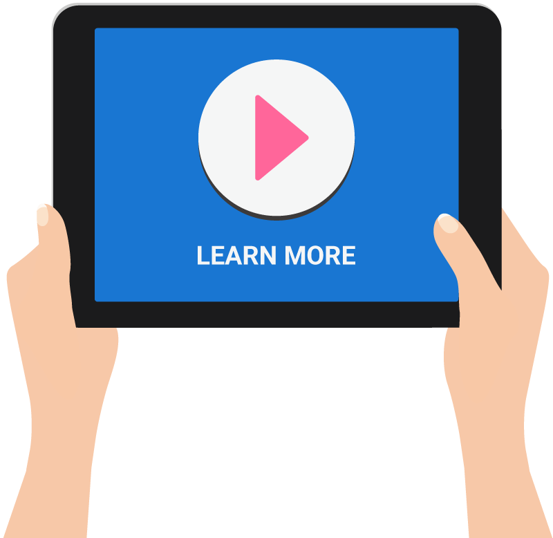 Play explainer video