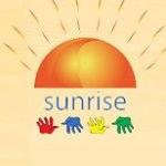 sunrise-fdc-logo
